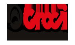 Croci North America