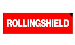 Rollingshield