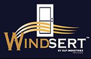Windsert
