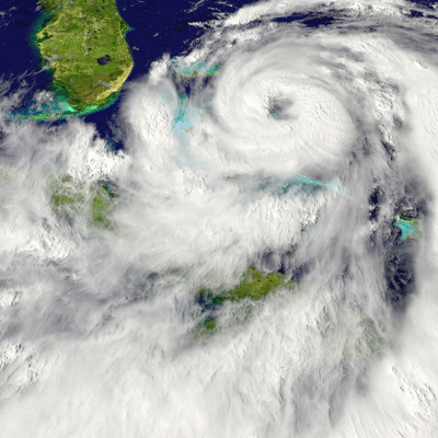 Hurricane Impact Windows Aluminum Windows Florida Usa