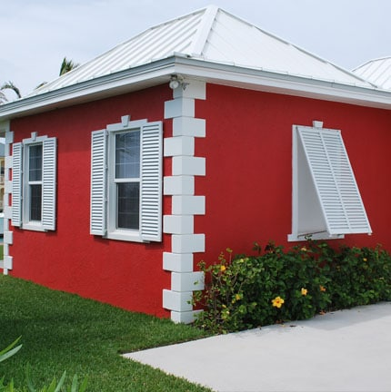 Hurricane Shutters Fort Myers Naples Marco Island Cape Coral
