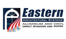 Eastern Architectural Systems