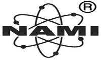 Nami Certified Manufacturer
