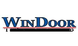 WinDoor Incorporated