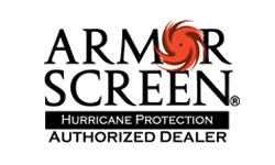 Armor Screen Dealer