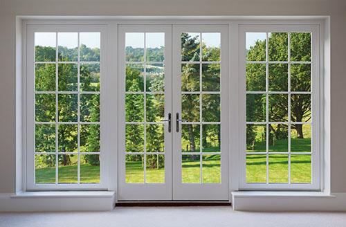 Hurricane Commercial Amp Residential Glass Window