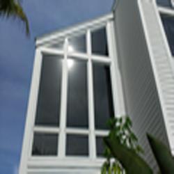 Windows and Doors Lee County Florida