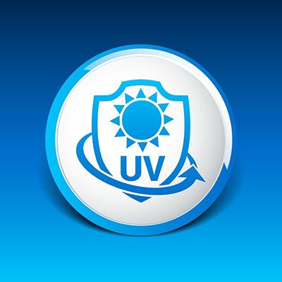 block uv rays