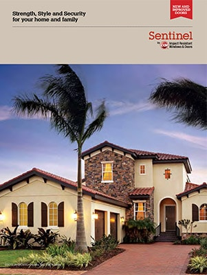2014-Sentinel-by-CGI-Brochure