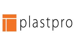 Plastpro