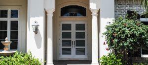 entry-door-3